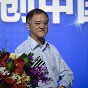 Li Sze Lim Net Worth