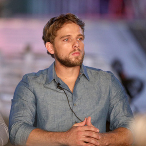 Max Thieriot Net Worth
