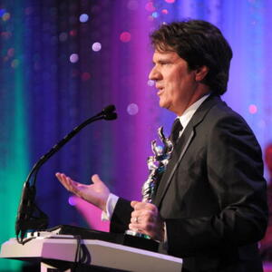 Rob Marshall Net Worth