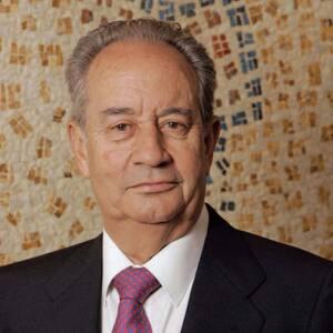 Juan-Miguel Villar Mir Net Worth