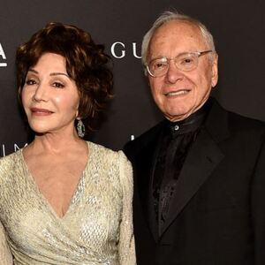 Stewart and Lynda Resnick Net Worth