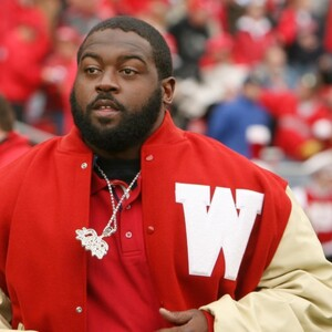 Ron Dayne Net Worth