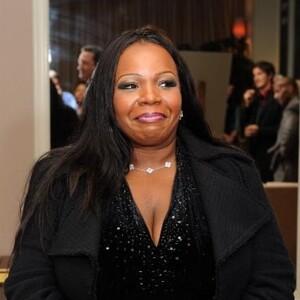 Cynthia Stafford Net Worth