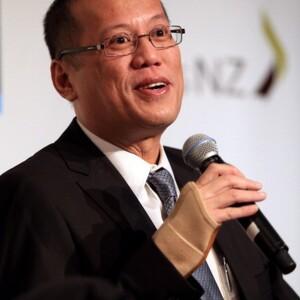"Benigno ""Noynoy"" Aquino III Net Worth"