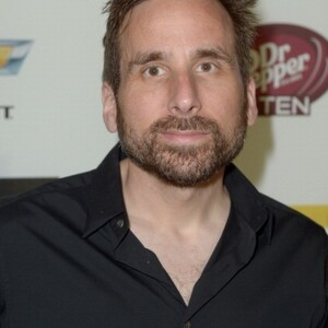 Ken Levine Net Worth