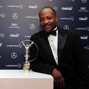 Brian Lara Net Worth