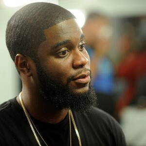 Big K.R.I.T. Net Worth