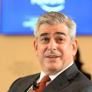 Jaime Zobel de Ayala Net Worth