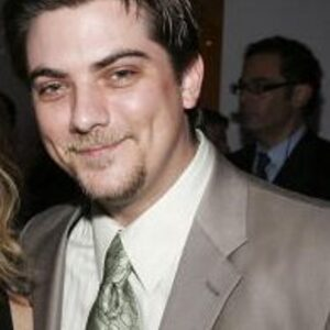 Jeremy Miller Net Worth