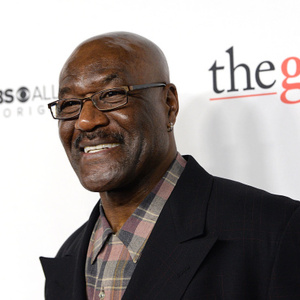 Delroy Lindo Net Worth