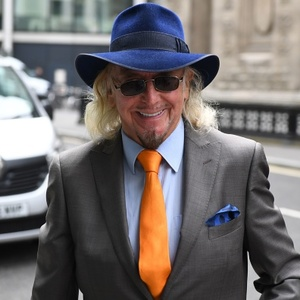 Owen Oyston Net Worth