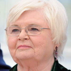June Squibb Net Worth