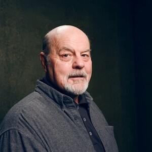 Michael Ironside Net Worth