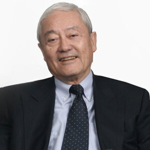 Roberto Ongpin Net Worth