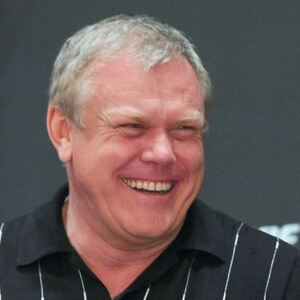 Craig Jackson Net Worth