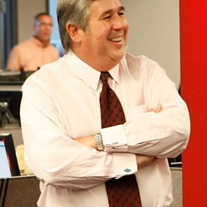 Bob Ley Net Worth