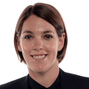 Megan Ellison Net Worth