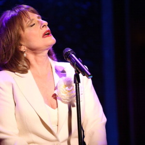 Patti LuPone Net Worth