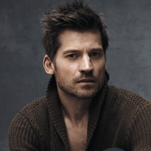 Nikolaj Coster-Waldau Net Worth