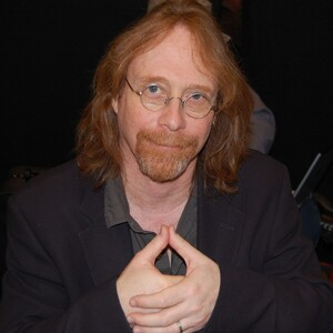 Bill Mumy Net Worth