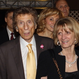 Michael and Marian Ilitch Net Worth