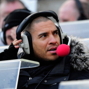 Stan Collymore Net Worth
