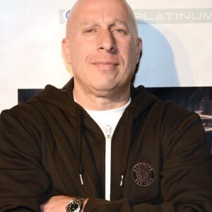 Steve Lobel Net Worth
