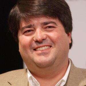 Pedro Moreira Salles Net Worth