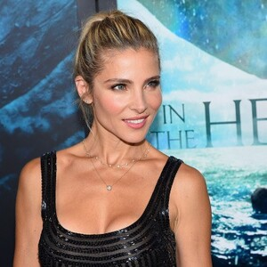 Elsa Pataky Net Worth Celebrity Net Worth