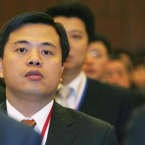 Chen Tianqiao Net Worth
