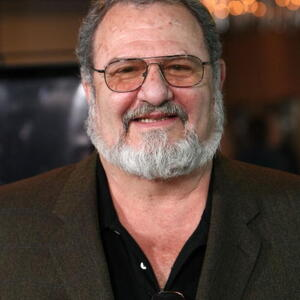 John Milius Net Worth