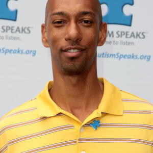 Kerry Kittles Net Worth