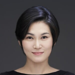 Lee Seo-Hyun Net Worth