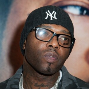 Treach Net Worth