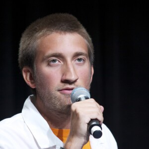 Gavin Free Net Worth