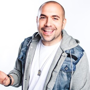 Peter Rosenberg Net Worth