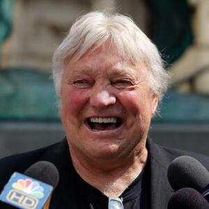Bobby Hull Net Worth