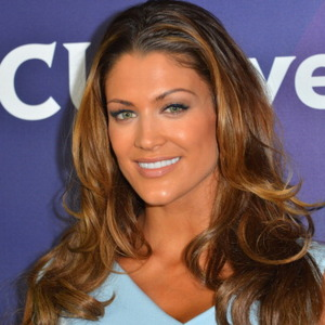 Eve Torres Net Worth