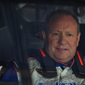 Ken Schrader Net Worth