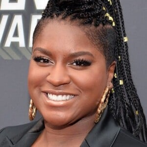 Ester Dean Net Worth