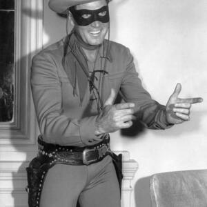 Clayton Moore Net Worth