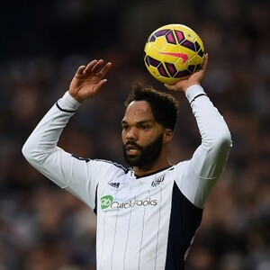 Joleon Lescott Net Worth