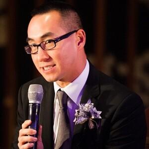Lawrence Ho Net Worth