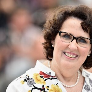 Phyllis Smith Net Worth