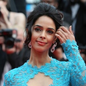 Mallika Sherawat Net Worth