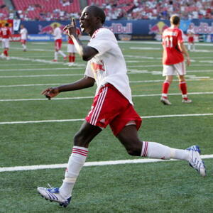 Jozy Altidore Net Worth