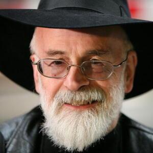 Terry Pratchett Net Worth