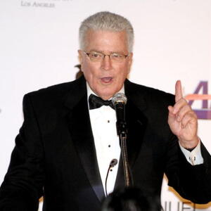 Huell Howser Net Worth