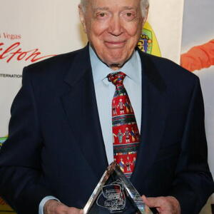 Hugh Downs Net Worth