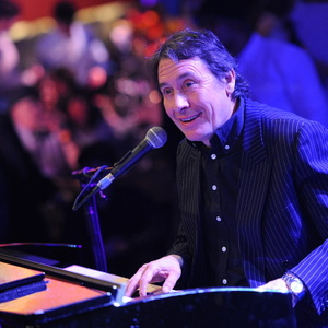 Jools Holland Net Worth